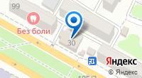 Компания Прокуратура г. Армавира на карте