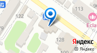 Компания Армавирский центр медицинской профилактики на карте