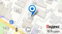 Компания Статус-аудит, ЗАО на карте