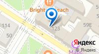 Компания Армавирское полиграфпредприятие на карте