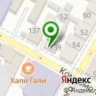 Местоположение компании Учебный центр Кубани