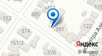 Компания Автосервис для иномарок на карте