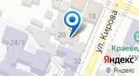Компания Сервисный центр по обслуживанию компьютеров и ноутбуков на ул. Кирова на карте