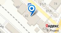 Компания Строй Сити на карте