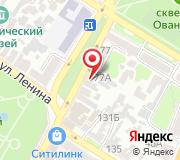 Краснодарская краевая коллегия адвокатов