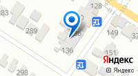 Компания Памятник на карте