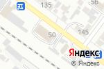 Схема проезда до компании Регистратор КРЦ в Армавире