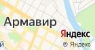 Отдел Управления капитального строительства и ремонта на карте