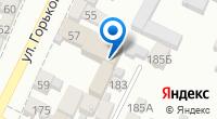 Компания Почтовое отделение №9 на карте