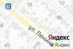 Схема проезда до компании Магазин стройматериалов в Армавире