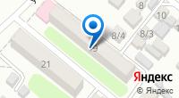 Компания У Пугачева на карте
