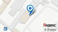 Компания Balt Gaz на карте