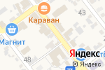 Схема проезда до компании Мастерская по ремонту обуви в Советской