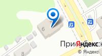 Компания Культурно-досуговый центр на карте