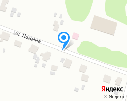 Схема местоположения почтового отделения 347569