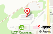 Автосервис ШинСервис в Шуе - Кооперативная улица: услуги, отзывы, официальный сайт, карта проезда