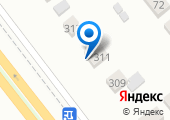 Автомастерская на Мичуринской на карте
