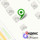 Местоположение компании ДоброДом