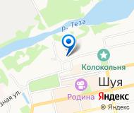 """""""Товары из Пластмасс"""" ООО"""
