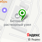 Местоположение компании Тамбовский стандарт