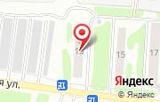 Автосервис Авто-люкс37 в Шуе - улица Кооперативная, 11: услуги, отзывы, официальный сайт, карта проезда