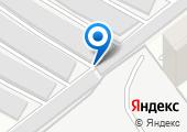AutoEstetica на карте