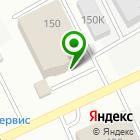 Местоположение компании Zubr68