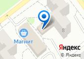 Start Shop Auto на карте