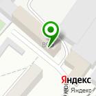 Местоположение компании Аврора, ЧПОУ