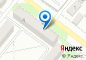 Арбитражный суд Тамбовской области на карте
