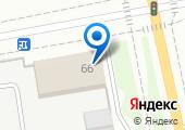 Detali68 на карте