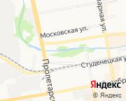 Студенецкая набережная ул, 24