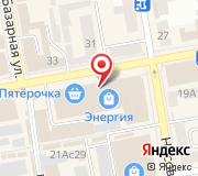 Банкомат АБ Россия