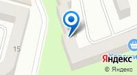 Компания Моршанский Купец на карте