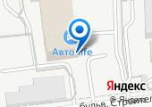 АВТО-LIFE на карте
