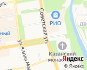 Советская ул, 112, пом.9