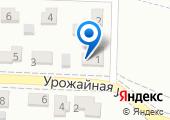 АВАРКОМ-68 СЛУЖБА АВАРИЙНЫХ КОМИССАРОВ на карте