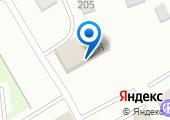 Мировые судьи Тамбовского района Тамбовской области на карте
