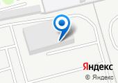 Тамбовский гарнизонный военный суд на карте
