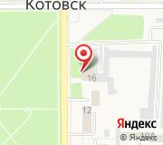 Управление Федеральной службы государственной регистрации кадастра и картографии по Тамбовской области