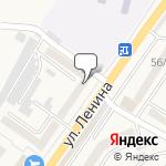 Магазин салютов Карачаевск- расположение пункта самовывоза