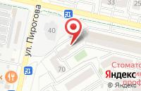 Схема проезда до компании Справочная Служба «Регион 26» в Ставрополе