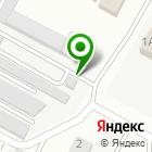 Местоположение компании Современник