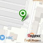 Местоположение компании Ветеран