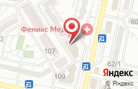 Схема проезда до компании Ремонтно-Строительная Группа в Ставрополе
