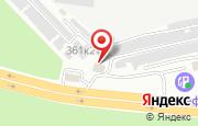 Автосервис Мойдодыр в Ставрополе - Лермонтова, 361 к1: услуги, отзывы, официальный сайт, карта проезда