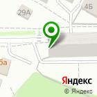 Местоположение компании Автошкола, Ставрополькрайагрокомплекс