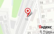 Автосервис СТО в Ставрополе - Пржевальского, 18: услуги, отзывы, официальный сайт, карта проезда