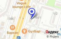 Схема проезда до компании МАГАЗИН СТРОИТЕЛЬНЫХ ТОВАРОВ ШАХТИНСКАЯ ПЛИТКА в Ставрополе