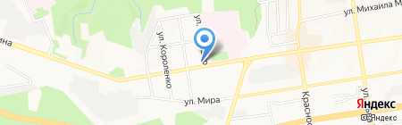 Photo family на карте Ставрополя
